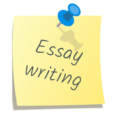 siting an essay For an in-text citation, add an open parenthesis before the period in the sentence you want to cite, followed by the essay author's last name, a comma, and the page where the information came from for example.
